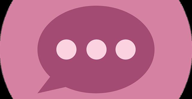 Как назвать беседу с друзьями в ВК