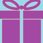 Как скрыть подарки в ВК