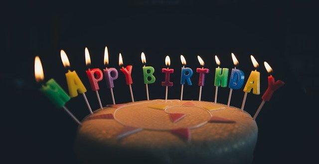 Как посмотреть дни рождения друзей в вк