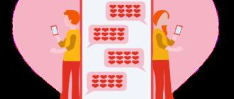 Социальная сеть вконтакте является универсальным средством для общения и поиска людей. Для регистрации в данной сети необходимо создать аккаунт. При его создании требуется заполнить анкету. Одним из полей анкеты является поле политические предпочтения. Данное поле одно из спорных, так как необходимо выбрать один из готовых вариантов. Политические предпочтения выбираются по желанию пользователя. Ниже представлено описание политических взглядов вконтакте. Существующие политические предпочтения вконтакте и их значение На данный момент представлены следующие значения политических предпочтений вконтакте: Коммунистические взгляды. При данных взглядах экономика базируется на общественной собственности на средства производства. Индифферентные взгляды. Это означает, что политических взглядов никаких нет. То есть человек, который их придерживается безразличен к политике. Умеренные взгляды. Здесь по чуть-чуть взято мнение из каждого взгляда. То есть люди, которые их придерживаются находятся где-то посередине. Социалистические взгляды. Сторонники данного взгляда считают, что частная собственность - это совсем неправильно. Консервативные взгляды. Для людей, которые придерживаются консервативных взглядов, очень важен порядок в государстве. Они всегда помнят и чтят традиции и устои. Либеральные взгляды. Либералы на первое место ставят права и свободы личности. Монархические взгляды. Монархисты считают, что государством должен управлять царь. Ультраконсервативные взгляды. Люди данных взглядов готовы сделать все, что угодно, лишь бы было все, как раньше. Либертарианские. Люди этого направления считают, что человек самостоятельно должен управлять своей жизнью. Они против любого проявления насилия. Для них очень важно, чтобы права других людей не были нарушены. Ниже представлено, что написать и выбрать из перечисленных выше взглядов. Какой взгляд выбрать Ниже мы постарались дать краткие формулировки и определения, которые должны помочь вам выбрать правильный взгляд. Индифферентный взг