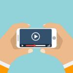 Как перевернуть видео в ВК