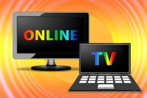 Любимые телешоу в вконтакте что написать